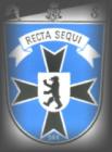 Logo des PzBtl 144 / 344